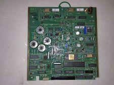 03562-66532 RVE A / A.D.C board for HP 3562A Spectrum Analyzer