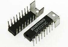 UPC1379C Generic Sumitomo Integrated Circuit