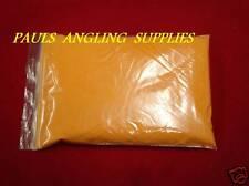 Fishing Mould Jig  Lure Plastic Coating Powder ORANGE
