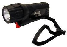 Phantom 3W Underwater Scuba Dive LED Light Torch Gear