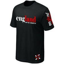 T-Shirt UNITED KINGDOM ENGLAND ANGLETERRE ultras Maillot ★★★★★★