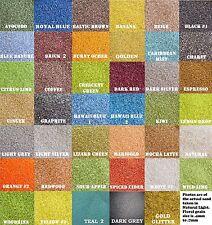 Colored Floral Sand 8 lb Bags *40 Colors*  Wet/Dry Terrarium/Vivarium Substrate