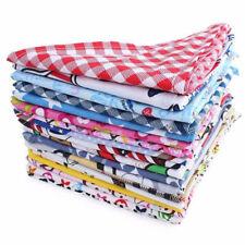 Wholesale 20~100 PCS Pet Supplies Dog Cotton Bandana Scarves Floral Collor Scarf