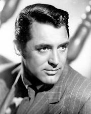 Cary Grant [1038413] 8X10 FOTO (Other misure disponibili)