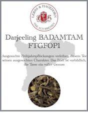 Darjeeling FTGFOP1 TYP 'BADAMTAM' 2kg
