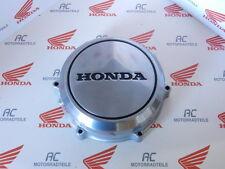 Honda VF 750 C S Deckel Lichtmaschine Motordeckel Original neu cover ac. gen