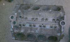 SBC Small Block Chevy 327 3782870