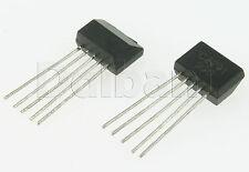2SC2291 Original Pulled Mitsubishi Transistor C2291