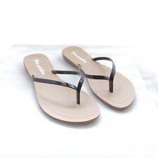 39 Sandalei e scarpe in oro per il mare da Damens Damens da   Regali di Natale d85cab