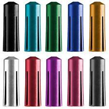 Dart Flight Protectors Defenders Flights Savers 1-10 Sets Alloy Metal 10 Colours