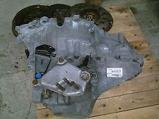 M56L2K-Getriebe für Volvo S40 T4 / Volvo V40 T4 bis ´99