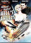 Hells Angels (DVD, 2004)