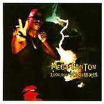 1,000,000 Megawatts * by Mega Banton (CD, Jun-1995, Relativity (Label)