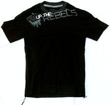Orig.ENERGIE von Sixty KILKENNY Rebel STAR T-Shirt SizeXS