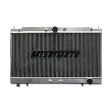 MISHIMOTO RACING RADIATOR 95-99 Mitsubishi Eclipse 2G