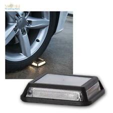 Solar LED Markierlicht DRIVEWAY, Weg-Leuchte für zB Einfahrt Weg-Beleuchtung