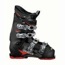 Dalbello DS MX 65, Herren Skischuhe, Skistiefel, BRANDNEU aus der Saison 2018/19