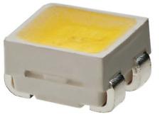 BIANCO neutro PLCC 4 SMD LED 4500K 120 ° CREE CLA1B-WKW 75CRI Qtà Multi