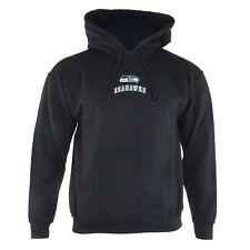 Seattle Seahawks - Running Back Pullover Hoodie