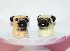 Pug Shaped Lip Gloss...super cute!