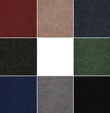 Grey Pinstripe Carpet Tiles £1.20 per tile 4,000 Tiles Available