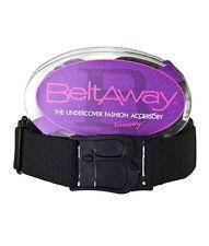 Beltaway Women's Belt Plus size Size 16 - 4X