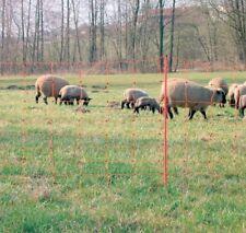 Filet Floknet pour moutons 1,08X50 mètres