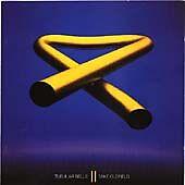 Mike Oldfield - Tubular Bells Vol.2 (CD)