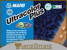 MAPEI Sigillante Ultracolor Plus Kg 5 - Per la stuccatura di fughe da 2 a 20 mm
