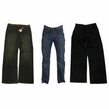 MATIX Skateboard Jeans PANTS Triumph Relaxed Fit