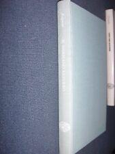 Il gabbiano azzurro R. Brignetti Einaudi 1967 MI