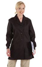 Prestige Medical Women's Fashion Lab Coat- Model 5820- 5821