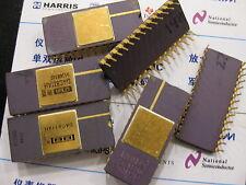1x DAC811AH Microprocessor-Compatible 12-BIT DIGITAL-TO-ANALOG CONVERTER  DAC811