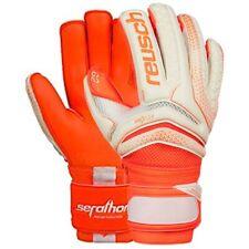 Reusch Serathor Pro G2 Evolution Ortho-Tec Goalkeeper Gloves - SoccerGarage