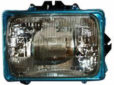 Headlight Assembly For E150 Econoline F350 Super Duty F550 E250 F450 F250 DZ71M6