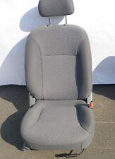 Kia Rio Kombi Fahrersitz mit Airbag vorne rechts Bj.02-05