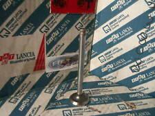 NUOVA FIAT UNO X1/9 STRADA 128 LANCIA DELTA - 36 mm Valvola D'ingresso 1300cc 1500cc