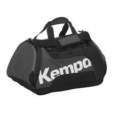KEMPA Sac de Sport Sportline gr. S 35 L Noir F01