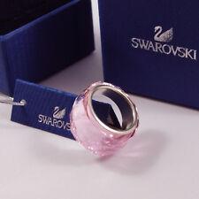 swarovski originale anello nirvana petite rosaline ring bague authentique