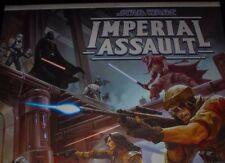Star Wars Imperial Assault Map Tiles