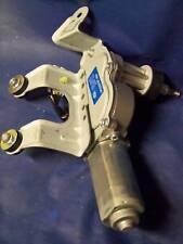 KIA OK53Z67450A REAR WIPER MOTOR Fits SEDONA 2001-2006
