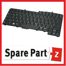 New Original DELL DE German Keyboard QWERTZ Latitude D520 0PF237