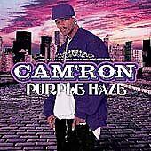 Purple Haze, Cam'Ron, Very Good