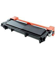 LOT Multi Pack Toner Cartridge For Dell E310 E514dw E515dw E515dn 593-BBKD P7RMX