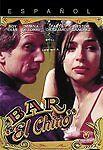"Bar ""El Chino"",New DVD, Boy Olmi, Jimena Latorre, Juan Pablo Ballinou, Pasta Dio"