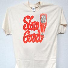 """KETCHUP, HEINZ, """"SOOO GOOD"""", Cool, T-Shirt Ivy Sizes: S-5xl T-1509 L@@K"""