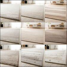 STEFFENSMEIER SHORT PILE RUG PLEASANT TOUCH FOR LIVING ROOM BEDROOM