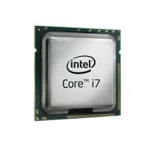 Intel Core i7-860 860 - 2,8 GHz Quad-Core (BV80605001908AK) Prozessor