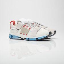Adidas Consortium ADV Advance Shoes Y2K A/D Twin Strike Pack Twinstrike