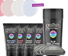 Gelish PolyGel Nail Enhancement Assorted Colors 2 oz.